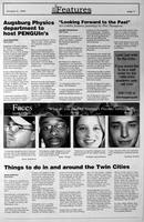 Augsburg Echo October 8, 1999, Page 04