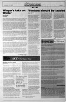 Augsburg Echo October 8, 1999, Page 02