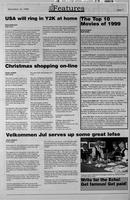 Augsburg Echo December 10, 1999, Page 02