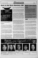 Augsburg Echo December 3, 1999, Page 04
