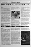 Augsburg Echo December 3, 1999, Page 03