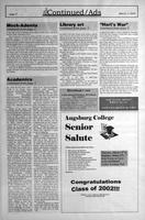 Augsburg Echo March 1, 2002, Page 07