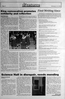 Augsburg Echo February 15, 2002, Page 05