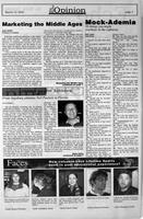 Augsburg Echo March 15, 2002, Page 02