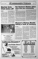 Augsburg Echo March 8, 2002, Page 06