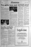 Augsburg Echo March 8, 2002, Page 05