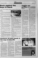 Augsburg Echo February 22, 2002, Page 08