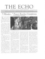 Augsburg Echo October 28, 2016