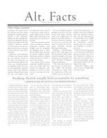 Augsburg Echo [Fake News: A Donald Trump Endorsed Newspaper] March 24, 2017, Page 03