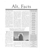 Augsburg Echo [Fake News: A Donald Trump Endorsed Newspaper] March 24, 2017, Page 02