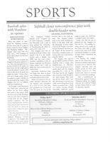 Augsburg Echo April 7, 2017, Page 05