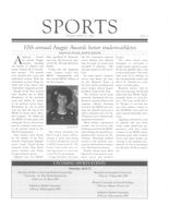 Augsburg Echo April 21, 2017, Page 05