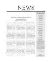 Augsburg Echo April 21, 2017, Page 02