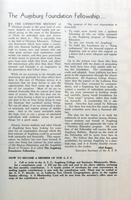 Augsburg Bulletin March 1942, Page 06