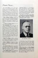 Augsburg Bulletin March 1942, Page 05