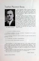 Augsburg Bulletin 1937, Page 08
