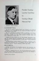 Augsburg Bulletin 1937, Page 06