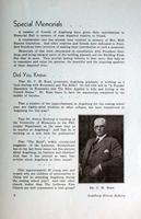 Augsburg Bulletin 1937, Page 09
