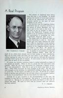 Augsburg Bulletin 1937, Page 03