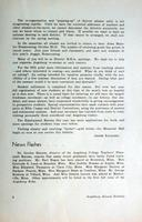 Augsburg Bulletin 1937, Page 05