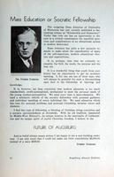 Augsburg Bulletin 1937, Page 11