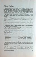 Augsburg Bulletin 1937, Page 02