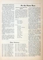 Augsburg Bulletin April 1946, Page 04