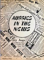 Auggies in the News