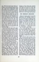 Concord Advent 1959, Page 17
