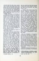Concord Advent 1959, Page 10