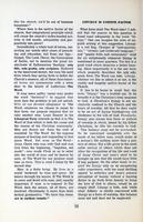 Concord Advent 1959, Page 14