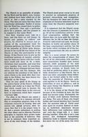Concord Advent 1959, Page 15