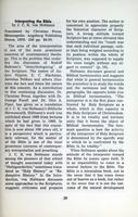 Concord Advent 1959, Page 31