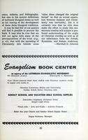Concord Advent 1959, Page 33