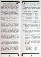 Augsburg Now: Parents Newsletter June 1970, Page 04