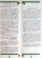 Augsburg Now: Parents Newsletter September 1970, Page 02