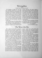 The Dial 1929, Page 10