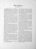The Dial 1929, Page 14