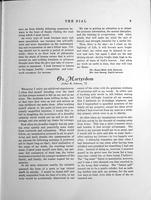 The Dial 1929, Page 11