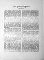 The Dial 1929, Page 12