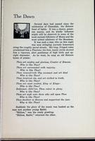 The Dial 1934-1935, Page 11