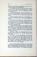 The Dial 1934-1935, Page 28