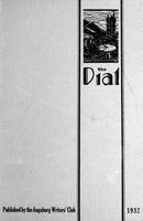 The Dial 1932