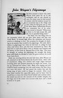 The Dial 1938, Page 29