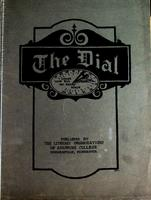 The Dial February 1930