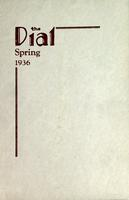 The Dial 1936