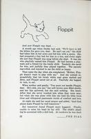 The Dial 1939, Page 24