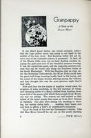 The Dial 1939, Page 10