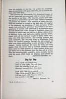 The Dial 1939, Page 21