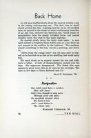 The Dial 1939, Page 34